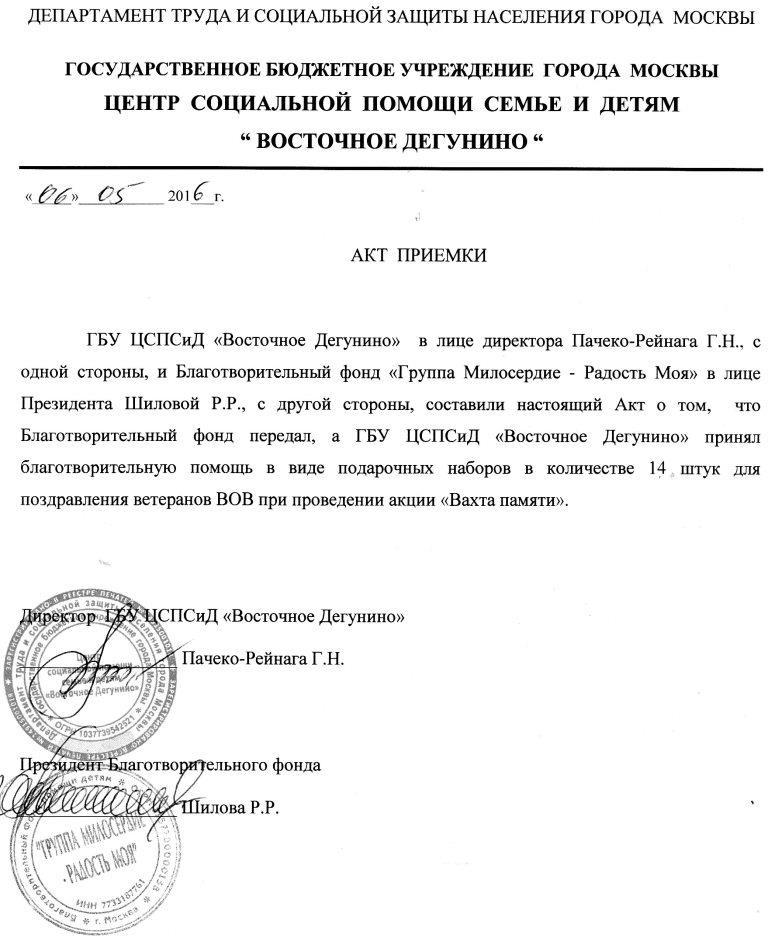 принял решение приказ о поздравлении ветеранов предприятия фото нет